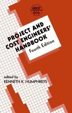 Project and Cost Engineers