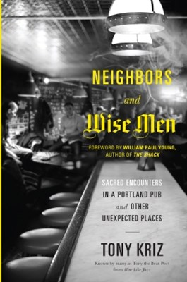 (ebook) Neighbors and Wise Men