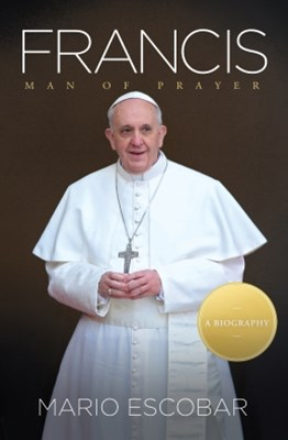 (ebook) Francis