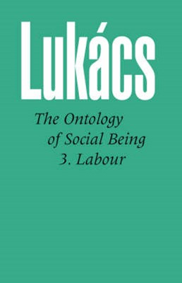 Ontology of Social Being: Pt. 3