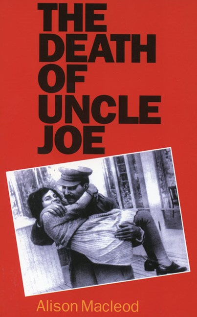 Death of Uncle Jo