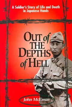 Out of the Depths of Hell: a Soldier