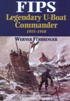 Fips Legendary U-boat Commander