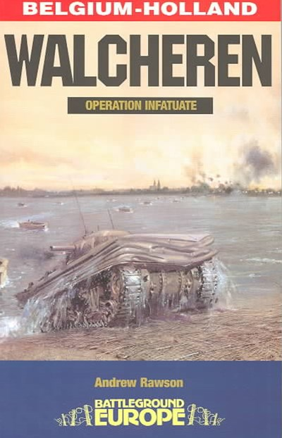 Walcheren: Battleground