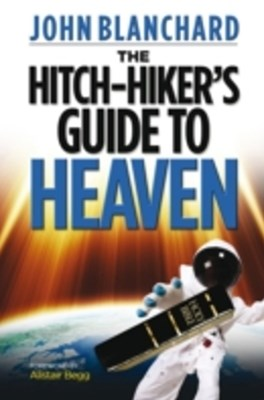 Hitch-Hiker's Guide to Heaven