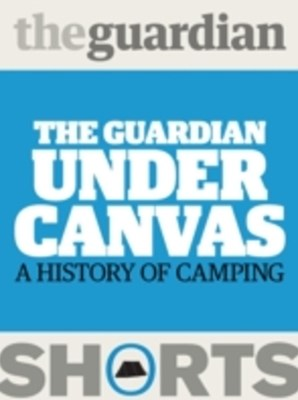 Guardian Under Canvas