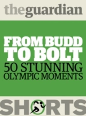From Budd to Bolt
