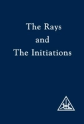 Rays and the Initiations