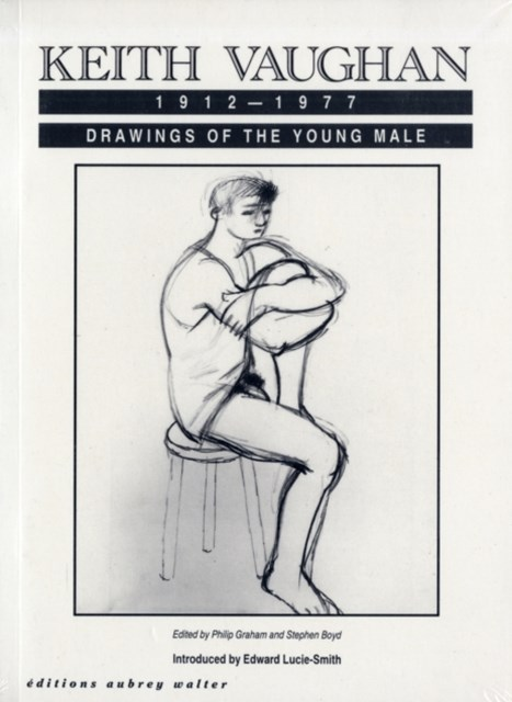 Drawings of the Young Male