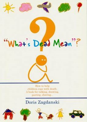 What's Dead Mean?