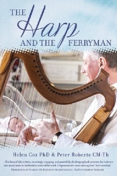 Harp and the Ferryman