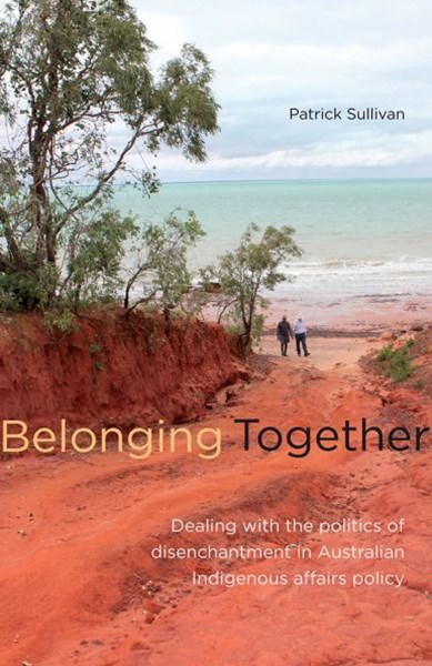 Belonging Together