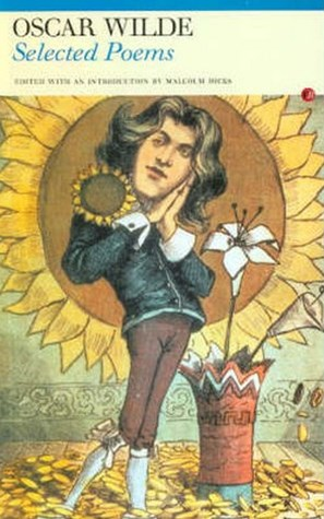 Selected Poems: Oscar Wilde