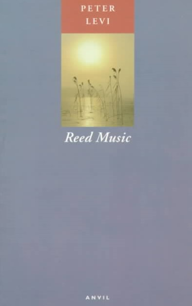 Reed Music