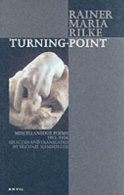 Turning-point