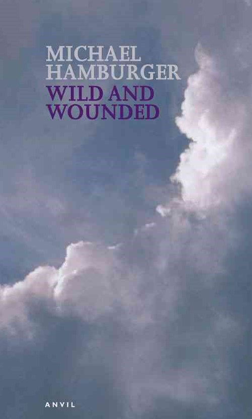 Wild and Wounded