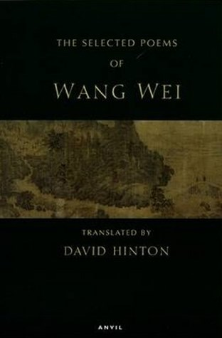 Selected Poems: Wang Wei