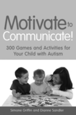 Motivate to Communicate!