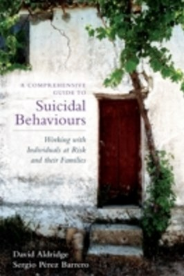 Comprehensive Guide to Suicidal Behaviours