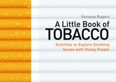 Little Book of Tobacco