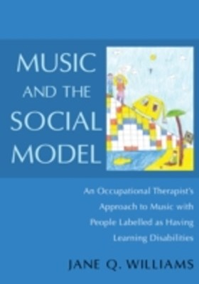 Music and the Social Model