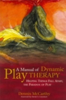 Manual of Dynamic Play Therapy