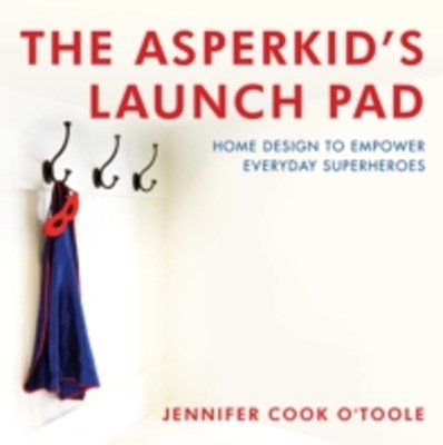 Asperkid's Launch Pad