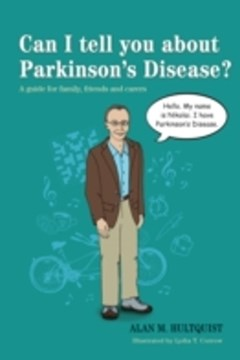 Can I tell you about Parkinson