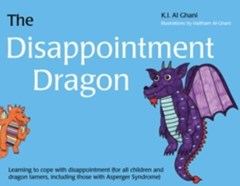 Disappointment Dragon