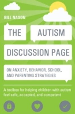 Autism Discussion Page on anxiety, behavior, school, and parenting strategies