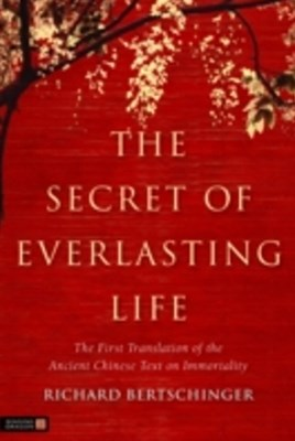 Secret of Everlasting Life