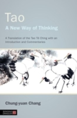Tao - A New Way of Thinking