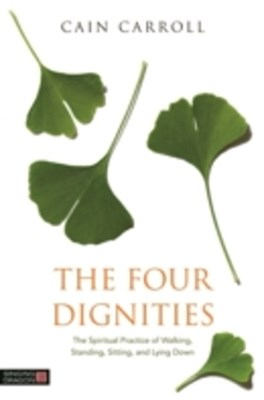 Four Dignities