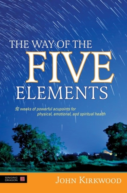 Way of the Five Elements