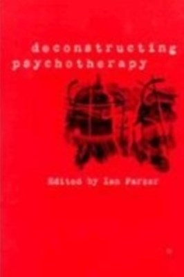 Deconstructing Psychopathology