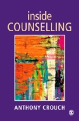 Inside Counselling
