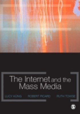 Internet and the Mass Media