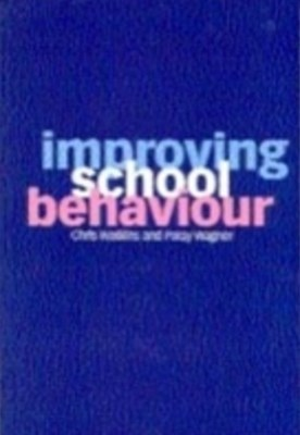 (ebook) Improving School Behaviour