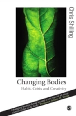 (ebook) Changing Bodies