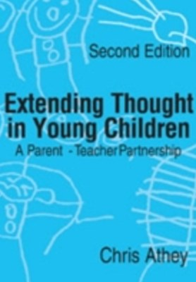 (ebook) Extending Thought in Young Children
