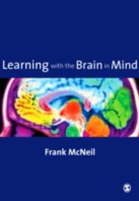 (ebook) Learning with the Brain in Mind