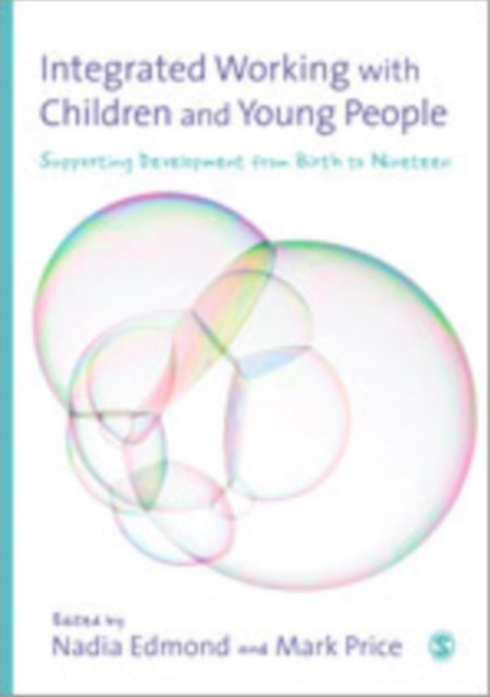 Integrated Working with Children and Young People