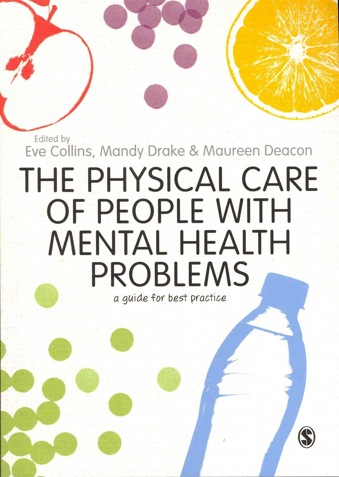 Physical Care of People with Mental Health Problems
