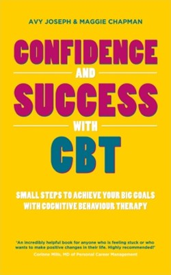 Confidence and Success with CBT