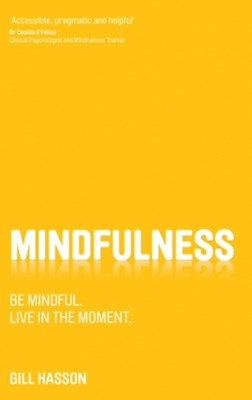 (ebook) Mindfulness