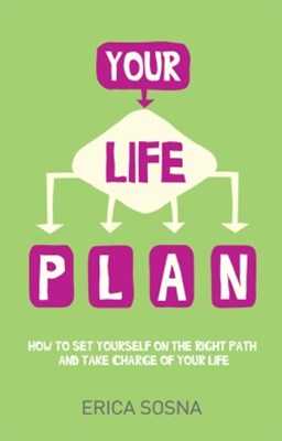 Your Life Plan