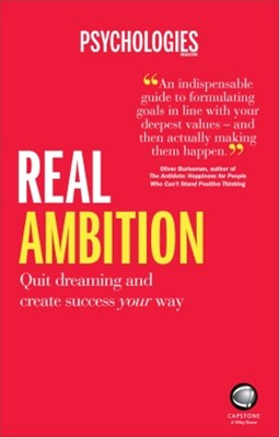 Real Ambition