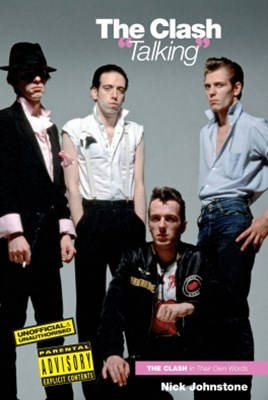 The Clash: 'Talking'