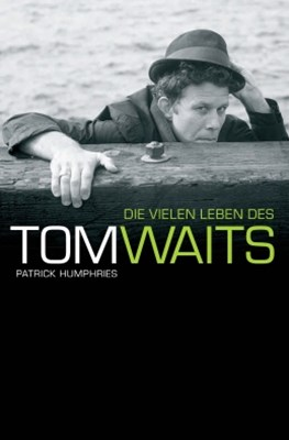 Tom Waits Biography