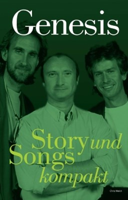 Story und Songs